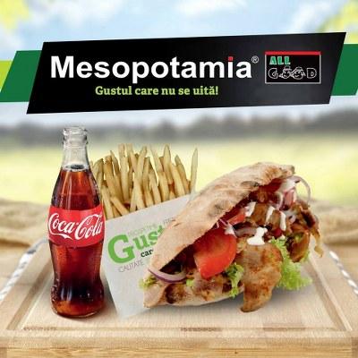Mesopotamia--preparate-pui-porc-curcan-kebab-salate