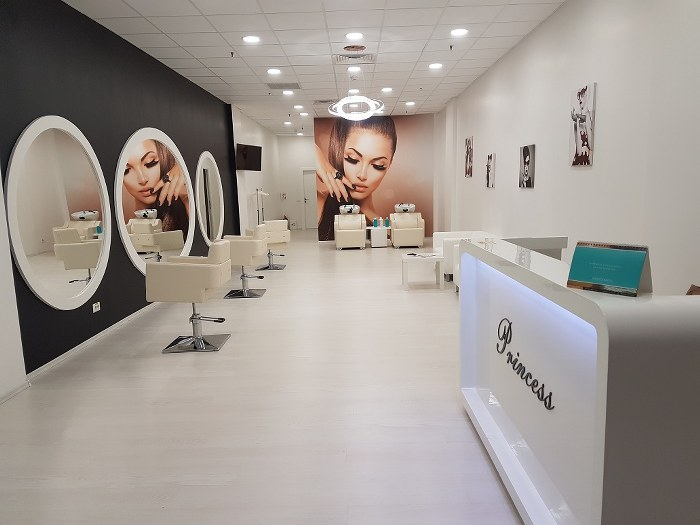 salon-infrumusetare-Arena-Mall-Salon-Princess