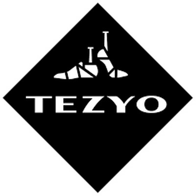 Tezyo by Otter Distribution in Arena Mall