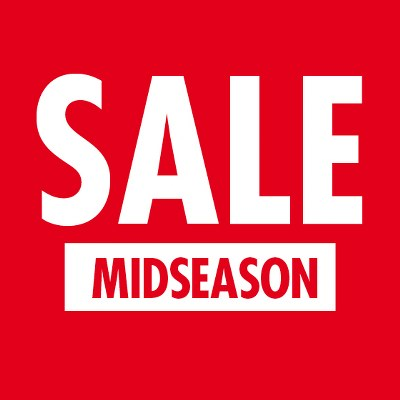 mid season sale new yorker