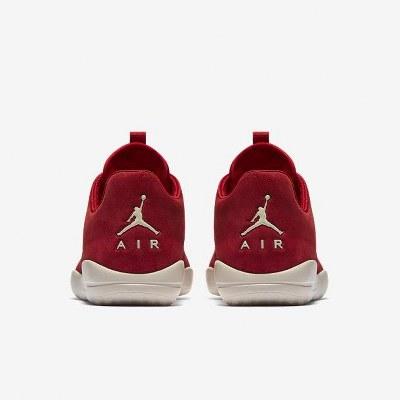 Nike AIR Michael Jordan Fall WInter 2017 Teamsport