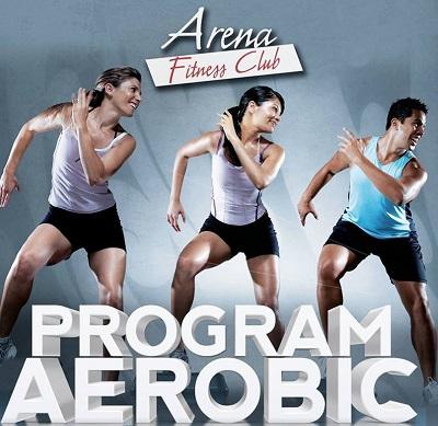 Arena-Fitness-Club-program-aerobic-fitness-Bacau