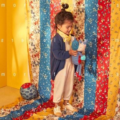 Culori-vesele-noua-colectie-pentru-copii-zara