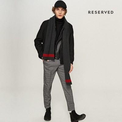 Paltoane-geci-jachete-pentru-barbati-reserved