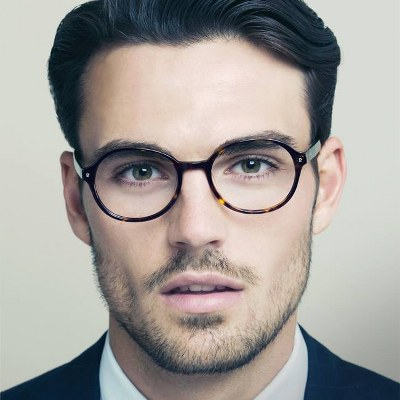 Rame de ochelari Pierre Cardin Optiblu