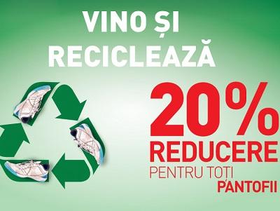 INTERSPORT_Campanie-Recicleaza_incaltarile