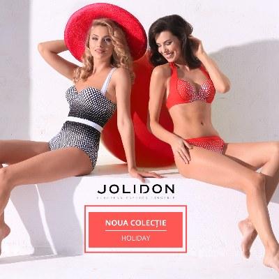 Noua-colectie-holiday-jolidon