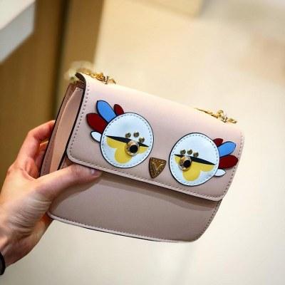 Noua colectie Meli Melo portofele, accesorii par 2018