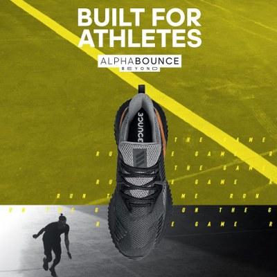 Adidas sneakers pentru barbati Intersport
