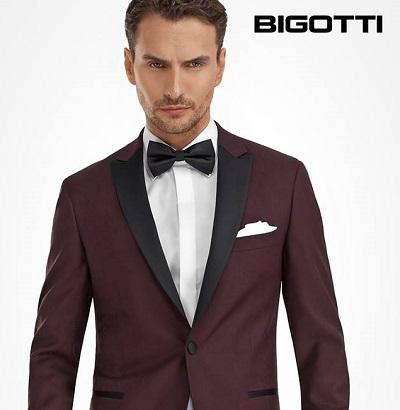 Costume-ceremonie-Bigotti