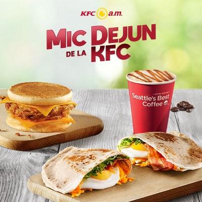mic-dejun-kfc