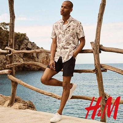 noua-colectie-primavara-vara-2018-H&M-pentru-barbati