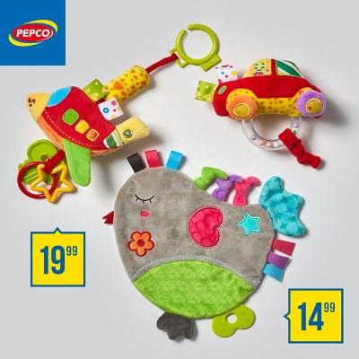 jucarii-pentru-copii-pepco