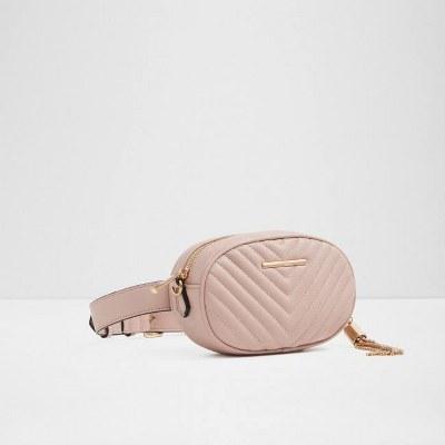 borseta-pentru-femei