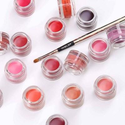 amc-li-glos-paint-produse-makeup-inglot