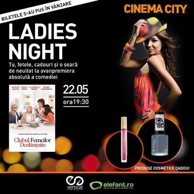 LADIES-NIGHT-CLUBUL-FEMEILOR-AVANPREMIERA-CINEMA-CITY-MAI-2018