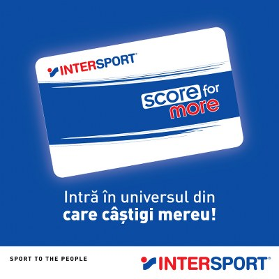 score-for-more-intersport