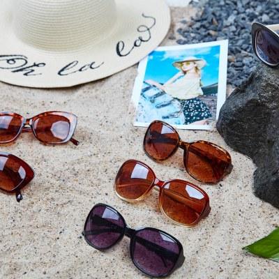 accesorii cool-de-vara-palarii-ochelari-de-soare