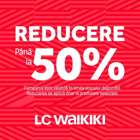 lc-waikiki-reduceri-la-jumatate