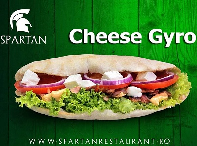 cheese-gyro-spartan