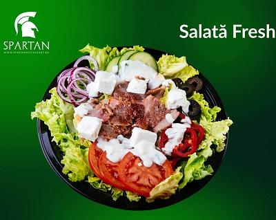 salata-fresh-spartan