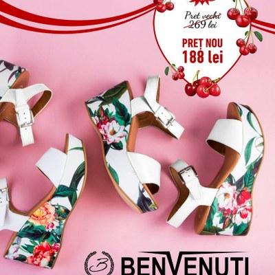 sandale-imprimeu-floral-benvenuti