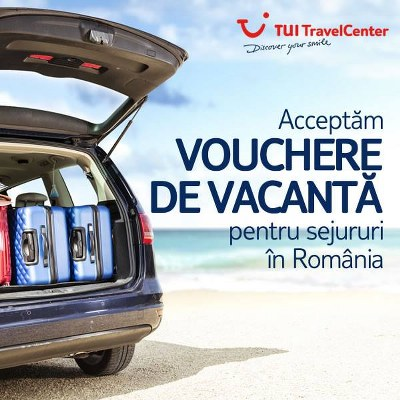 vouchere-de-vacanta-tui-travel-center
