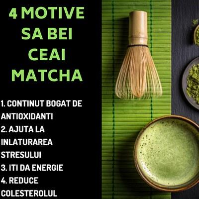 ceai-matcha-cts-corner-bacau