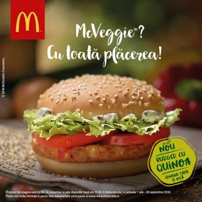 McVeggie-hamburger-McDonald;s