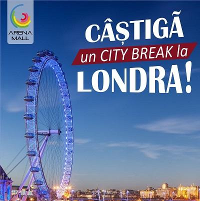 castiga-un-city-break-londra-anglia-tombola-concurs-cu-city-break-vacanta-tui-travel-center-tombola-cumparaturi-arena-mall-bacau-august-2018