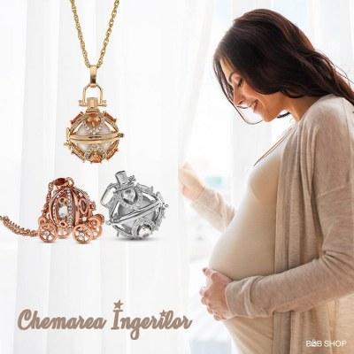 coleir-chemarea-ingerilor-mama-copil-arena-mall-splendor