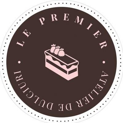 logo-Le-Premier