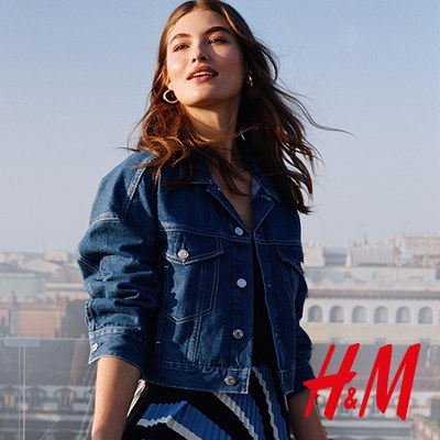 tinute-blugi-denim-H&M