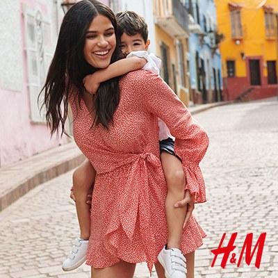 H&M_tinute-primaara-vara-2019-mama-si-copil