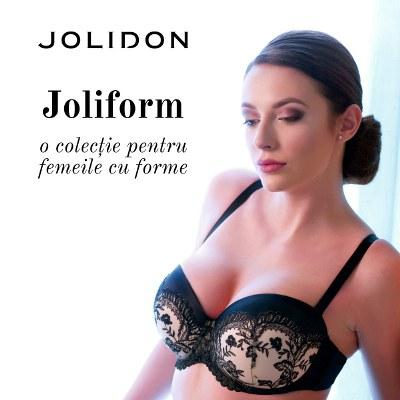 campanie-joliform-sutiene-jolidon
