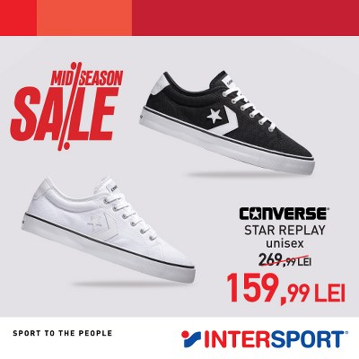 INTERSPORT_Campanie-Converse_arena-mall_mid-season-sale