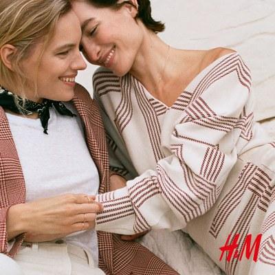 H&M-noua-colectie-2019_400x400