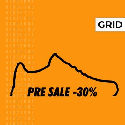 pre-Sale-FB-pantofi sport-adidasi-GRID