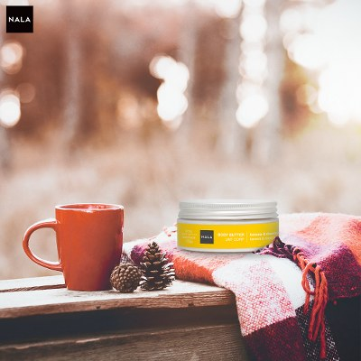 arome noi-produse-de-ingrijire-a-pielii-organice-bio-nala-magazine-nala-cosmetics-arena-mall