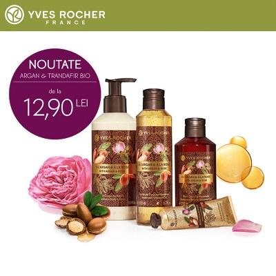 note-orientale-parfumuri-yves-rocher