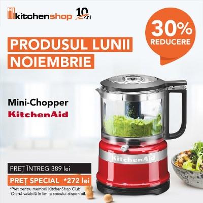 NOIEMBRIE---KitchenAid-campania-lunii-noiembrie-Kitchen-Shop
