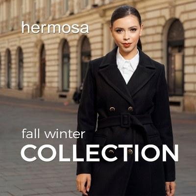 noua-colectie-toamna-iarna-2019-hermosa