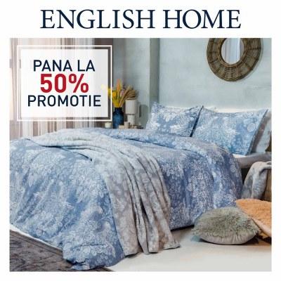 english-home-reduceri-50%
